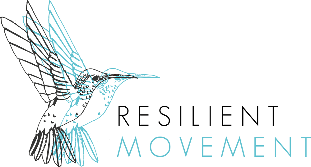 Resilient Movement